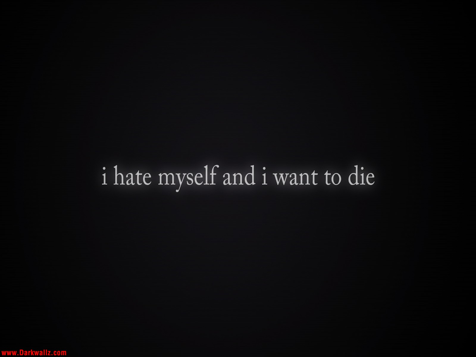 depression tumblr backgrounds - photo #19