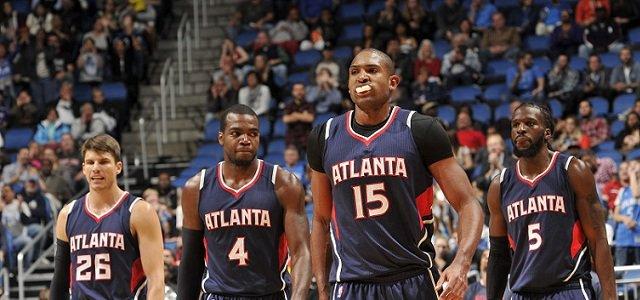 NBA basket Paris ISB Atlanta Hawks Memphis Grizzlies 640x300
