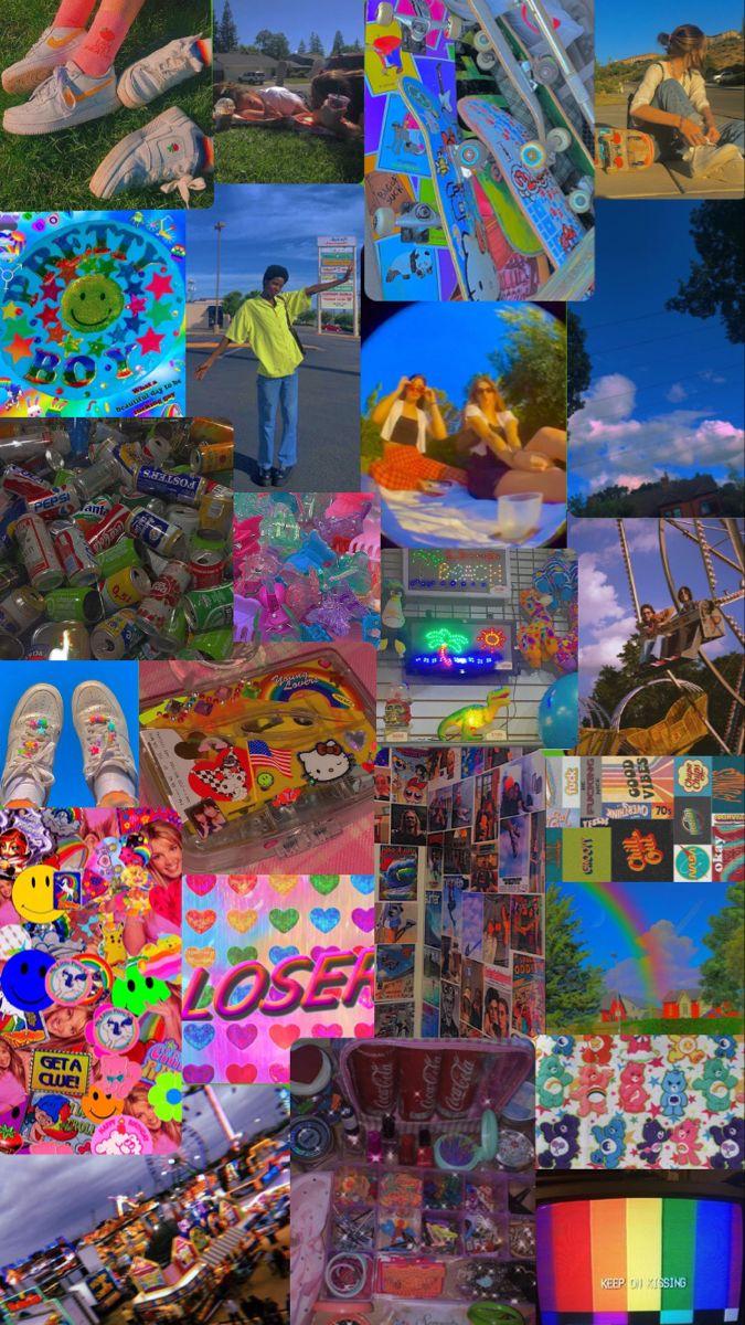 indie kid wallpaper Hippie wallpaper Aesthetic indie Indie kids