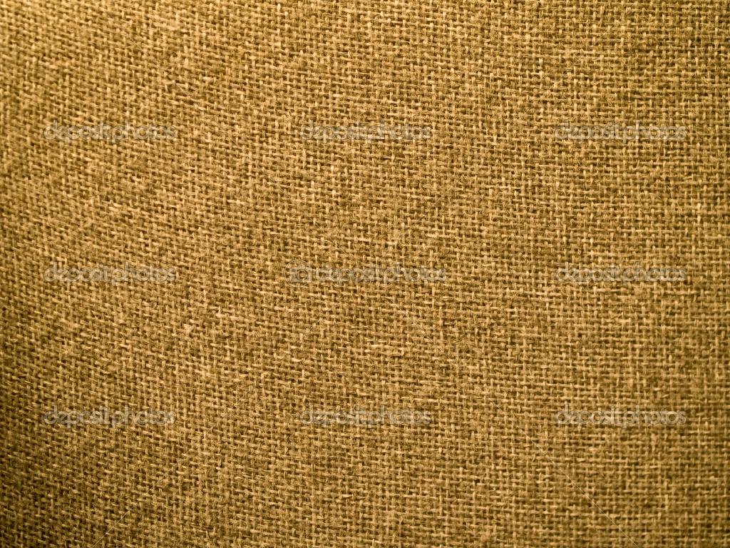 Hd Material Wallpapers Wallpapersafari