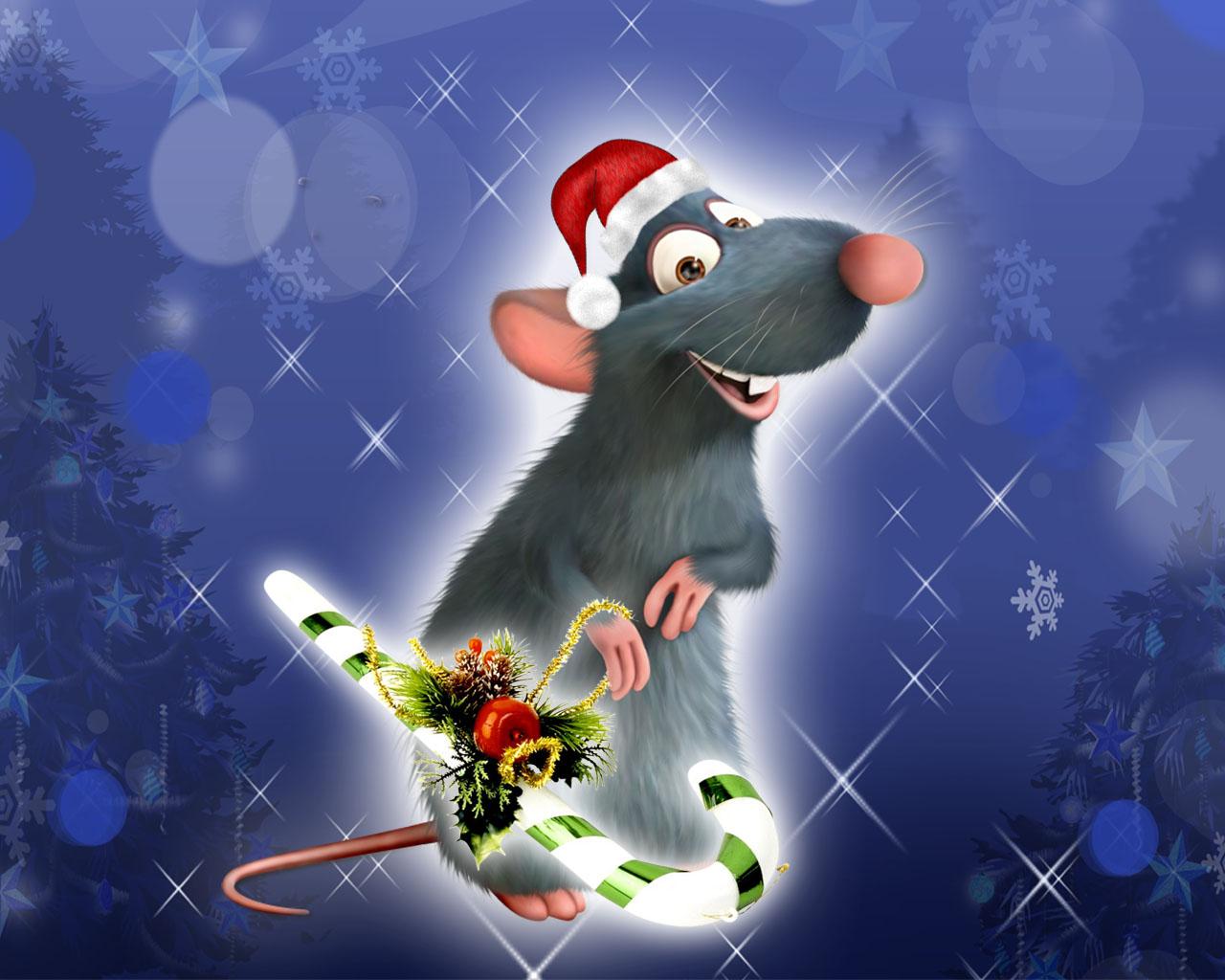 Ratatouille saludos fondos de pantalla Ratatouille saludos fotos 1280x1024