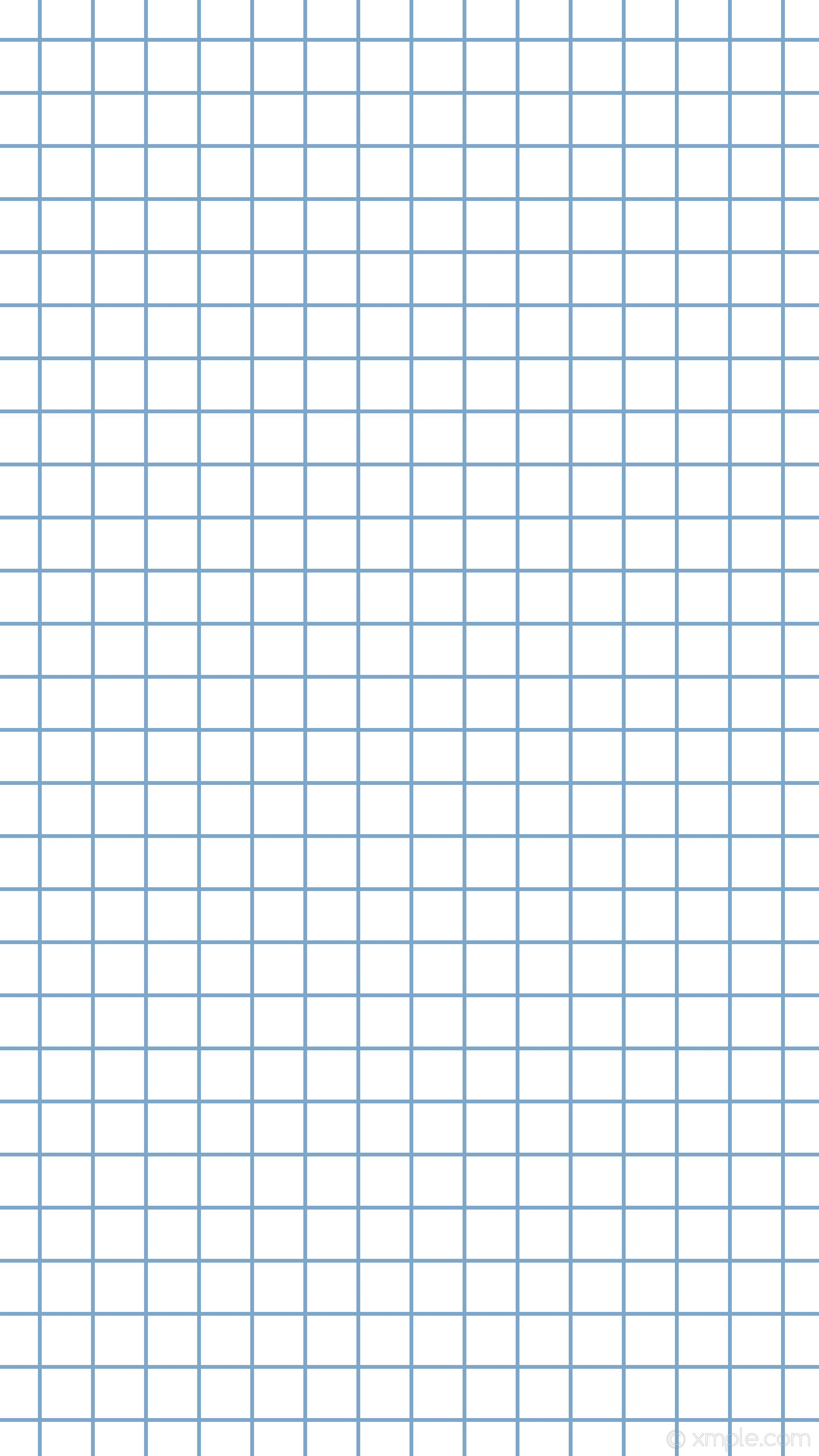 White Grid Wallpapers   Top White Grid Backgrounds 2160x3840
