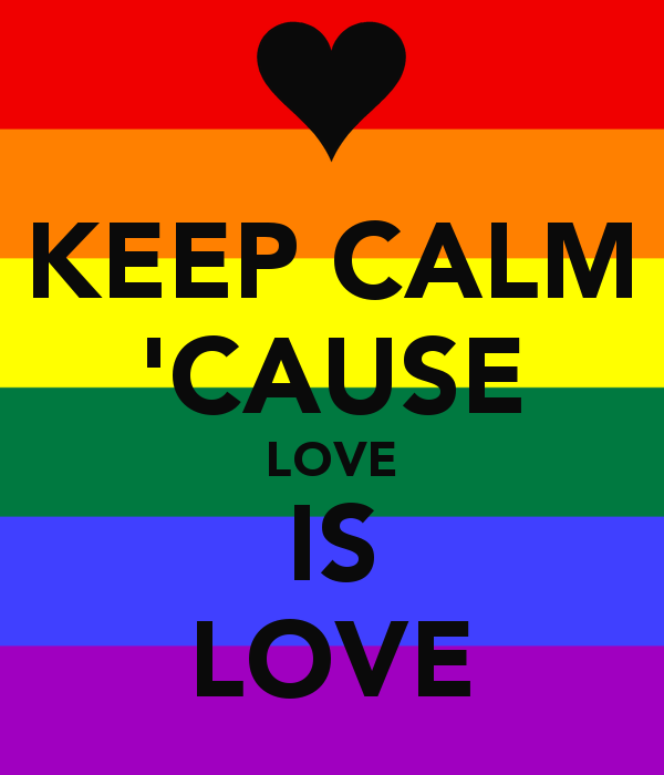 Gay Pride Wallpapers   ClipArt Best 600x700