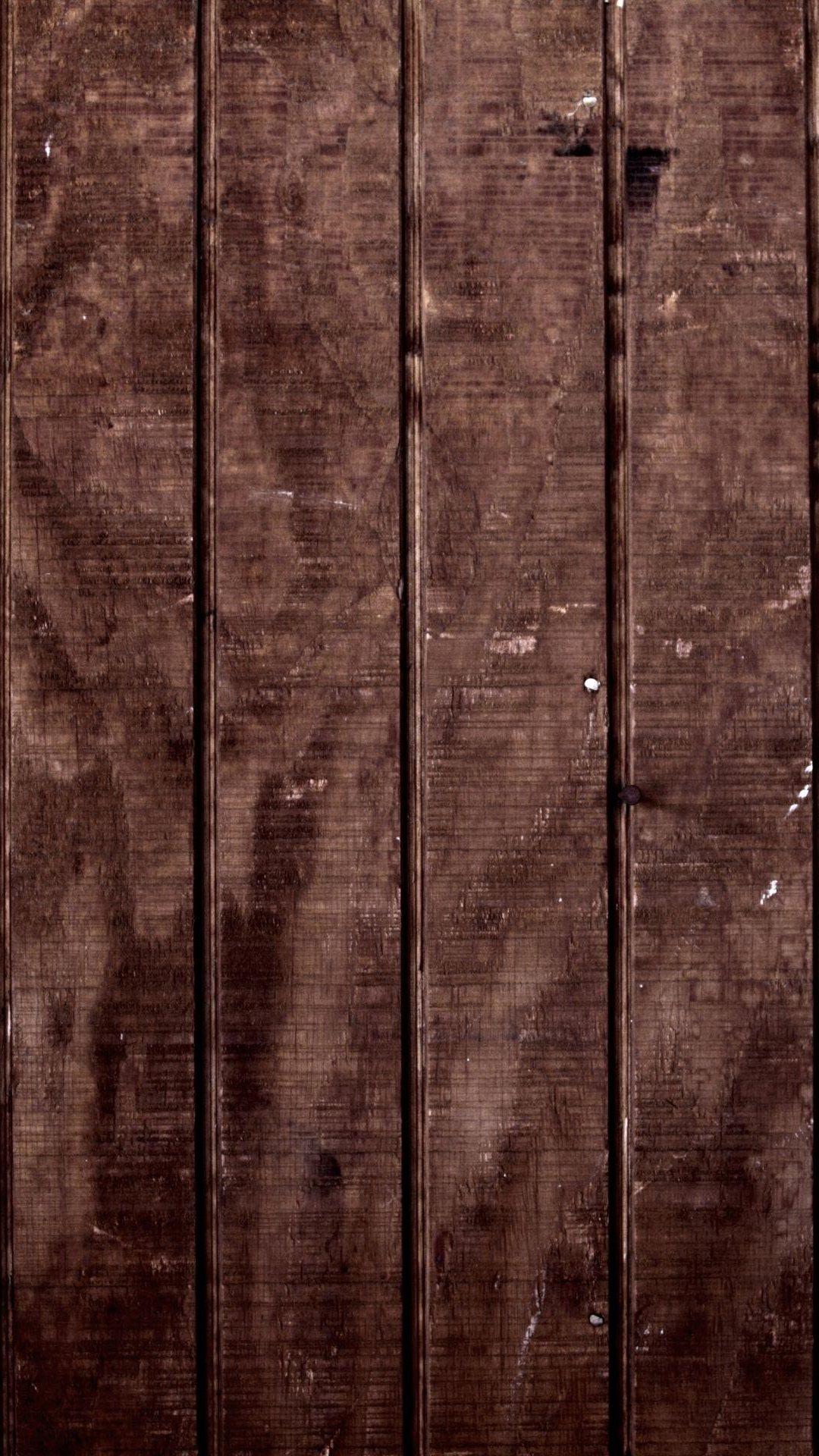 Wood Floor Texture iPhone 6 Plus HD Wallpaper iPod Wallpaper HD 1080x1920