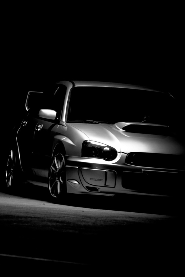 50 Subaru Iphone Wallpaper On Wallpapersafari