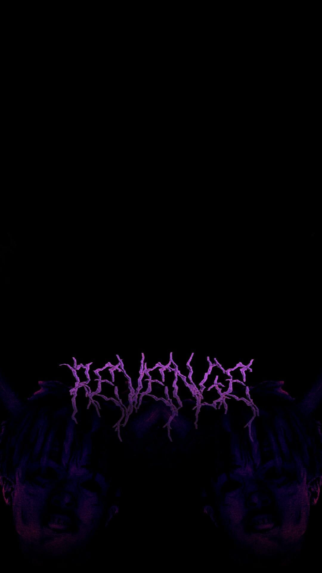 XXXTentacion Wallpapers   Top XXXTentacion Backgrounds 1080x1920
