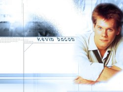 Kevin Bacon wallpaper Entertainmania Wallpaper 250x188
