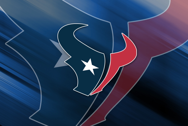 Houston Texans steel 1440960 Digital Citizen 640x427