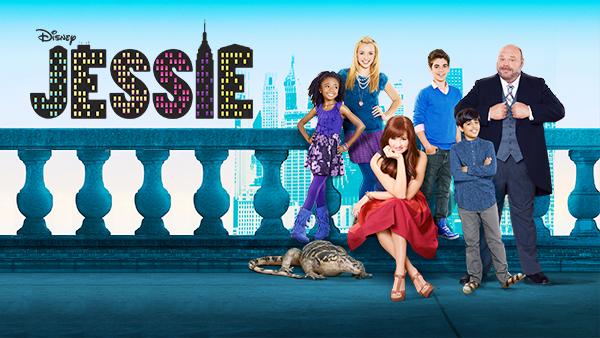 Disney Channel Music Videos 600x338