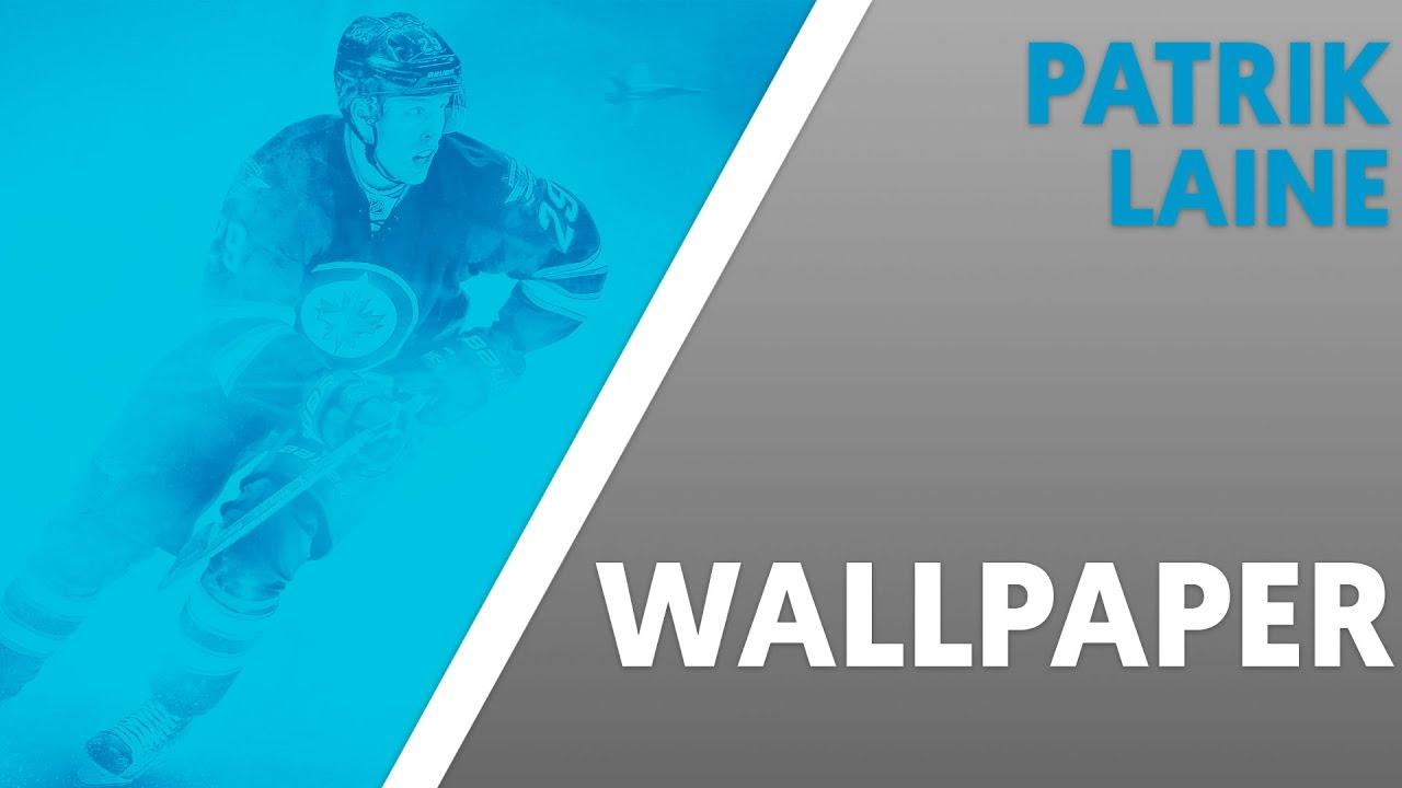 Patrik Laine Wallpaper Speed Art W Download 1280x720