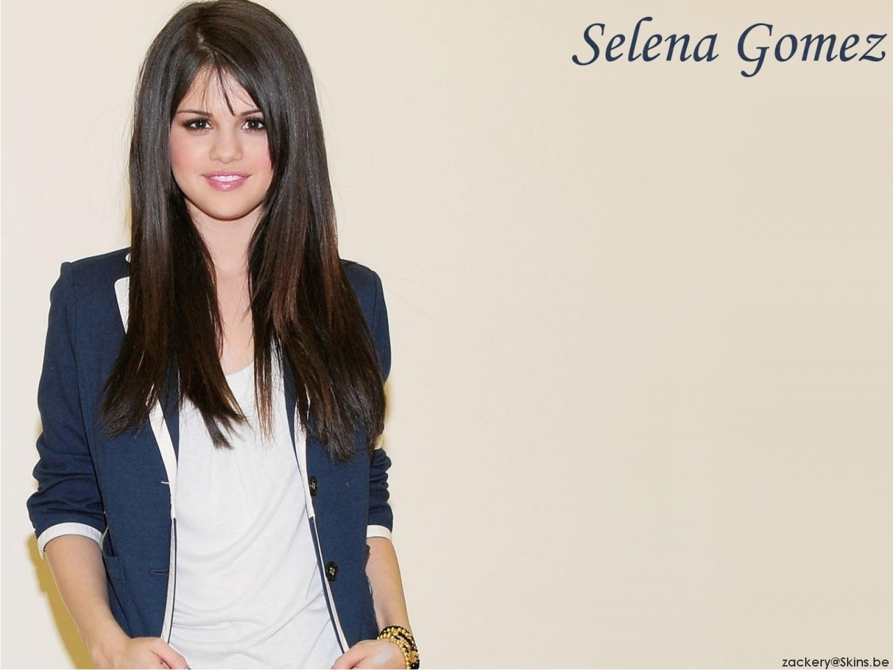 selena gomez ipad wallpaper - photo #9