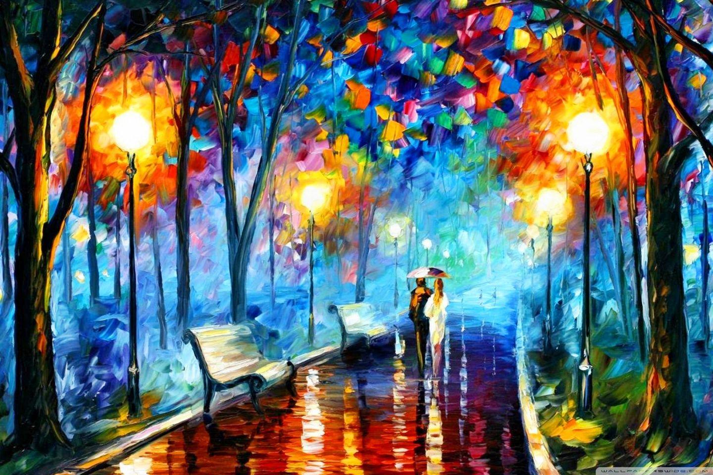 Painting Desktop Wallpapers   Top Painting Desktop 1440x960