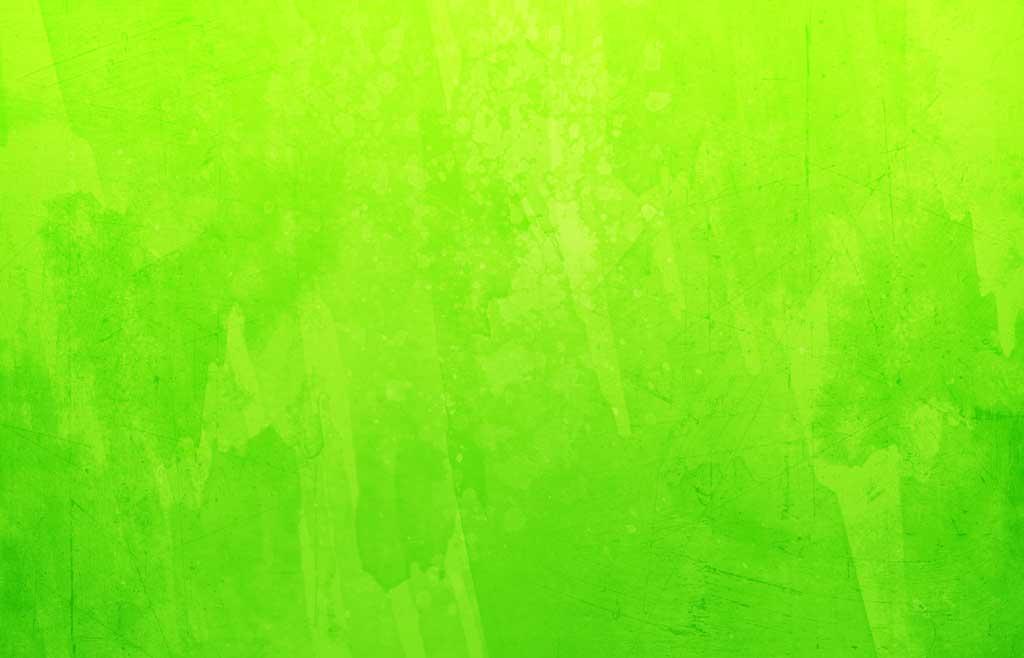 Pink and lime green wallpaper wallpapersafari for Lime green wallpaper for walls