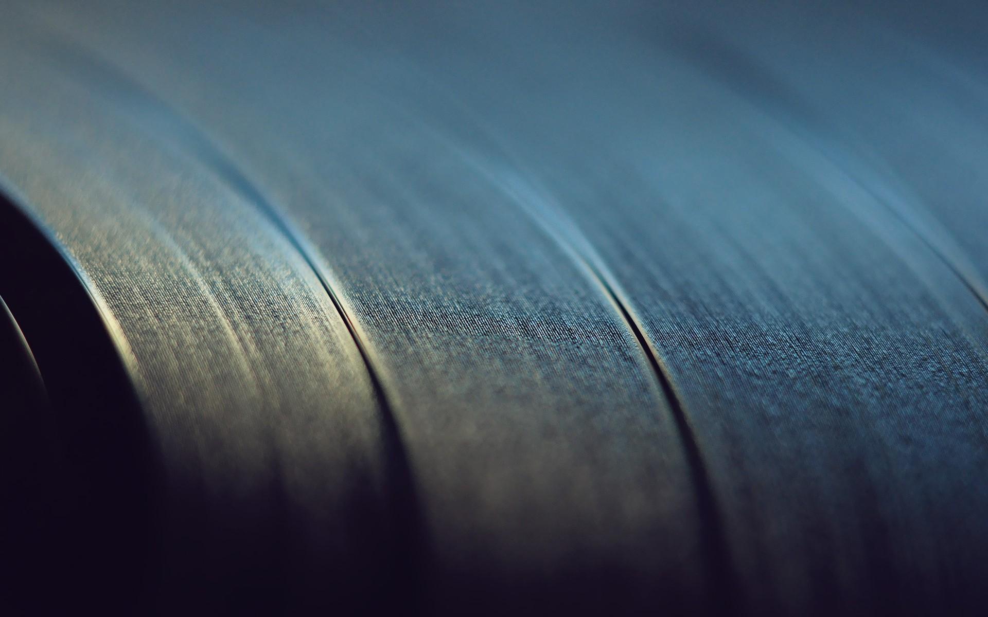macro simple record album wallpaper 1920x1200 7840 WallpaperUP 1920x1200