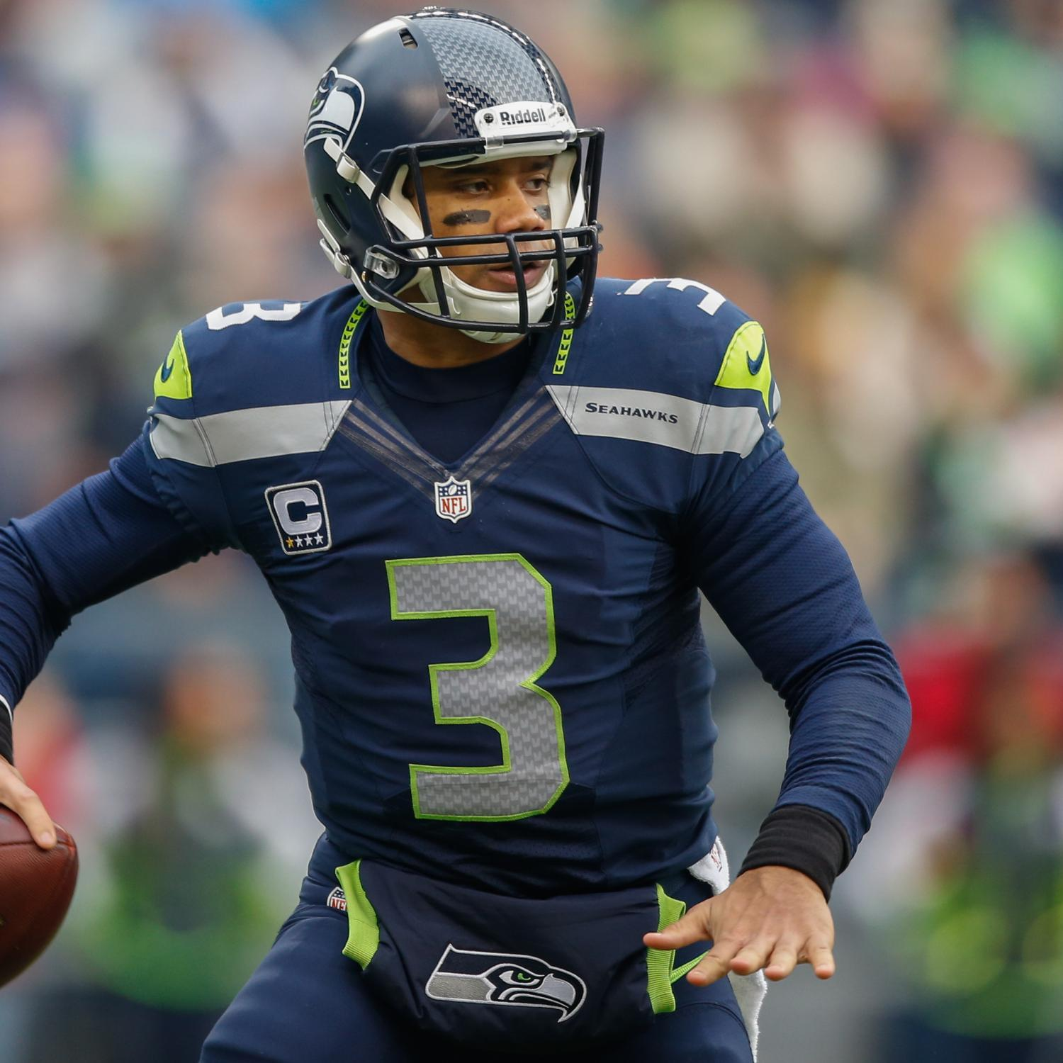 to Handle the Win Now Pressure Placed on Seahawks Bleacher Report 1500x1500