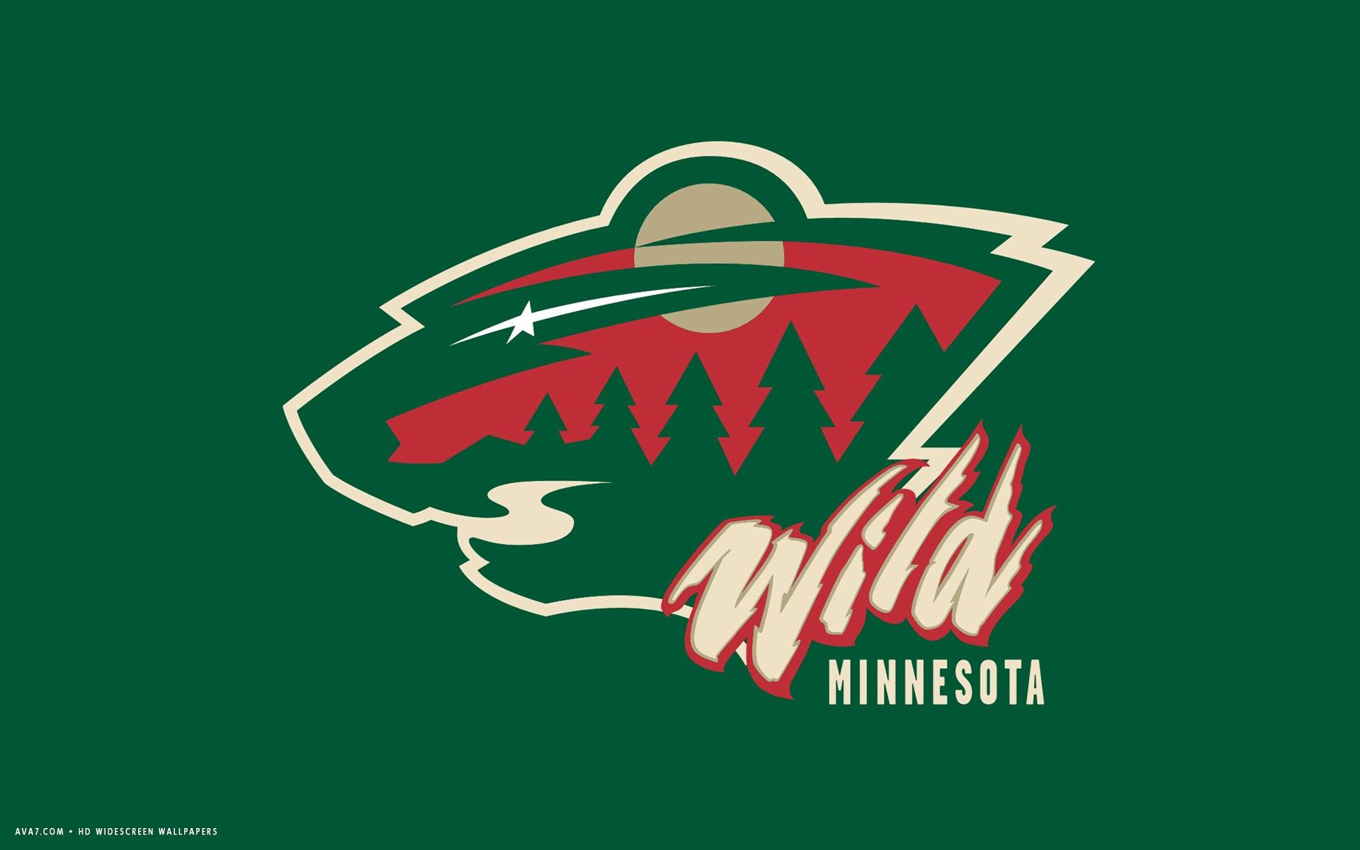minnesota wild nfl hockey team hd widescreen wallpaper hockey teams 1920x1200