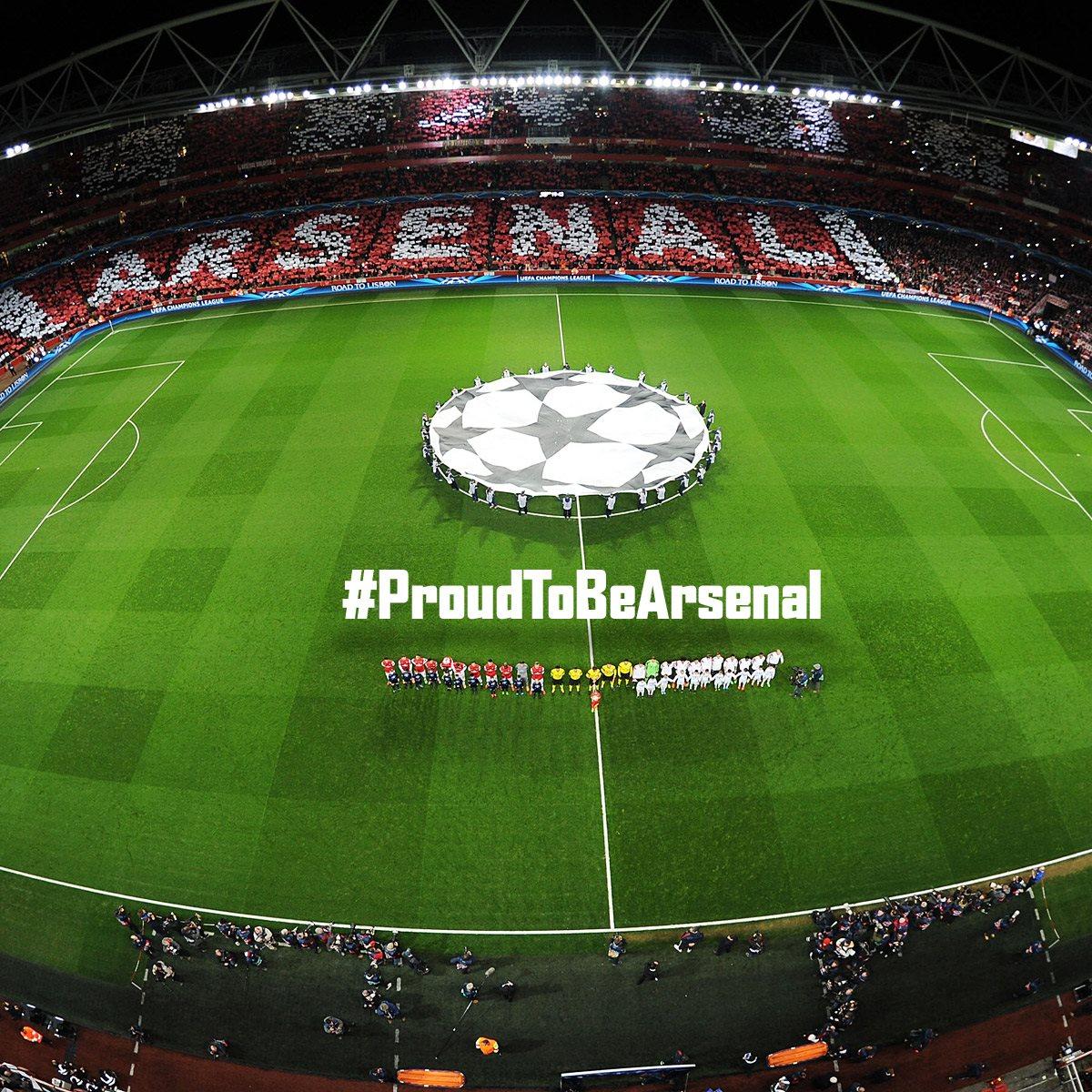 Arsenal Football Club Wallpapers HD Wallpapers 1200x1200