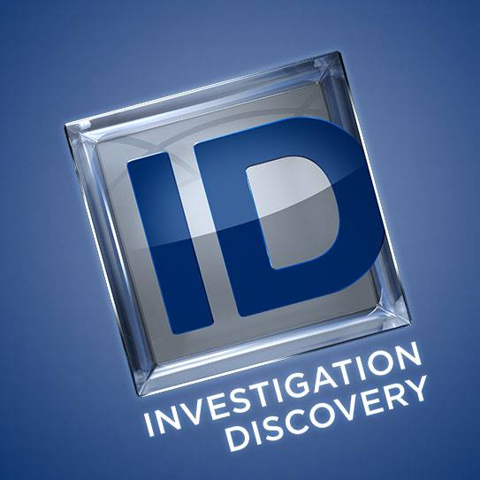 Investigation Discovery Logo 543x543