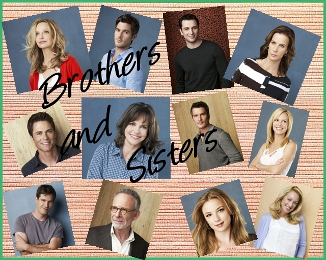 Brothers and Sister family brothers and sisters 9449316 640 512jpg 640x512
