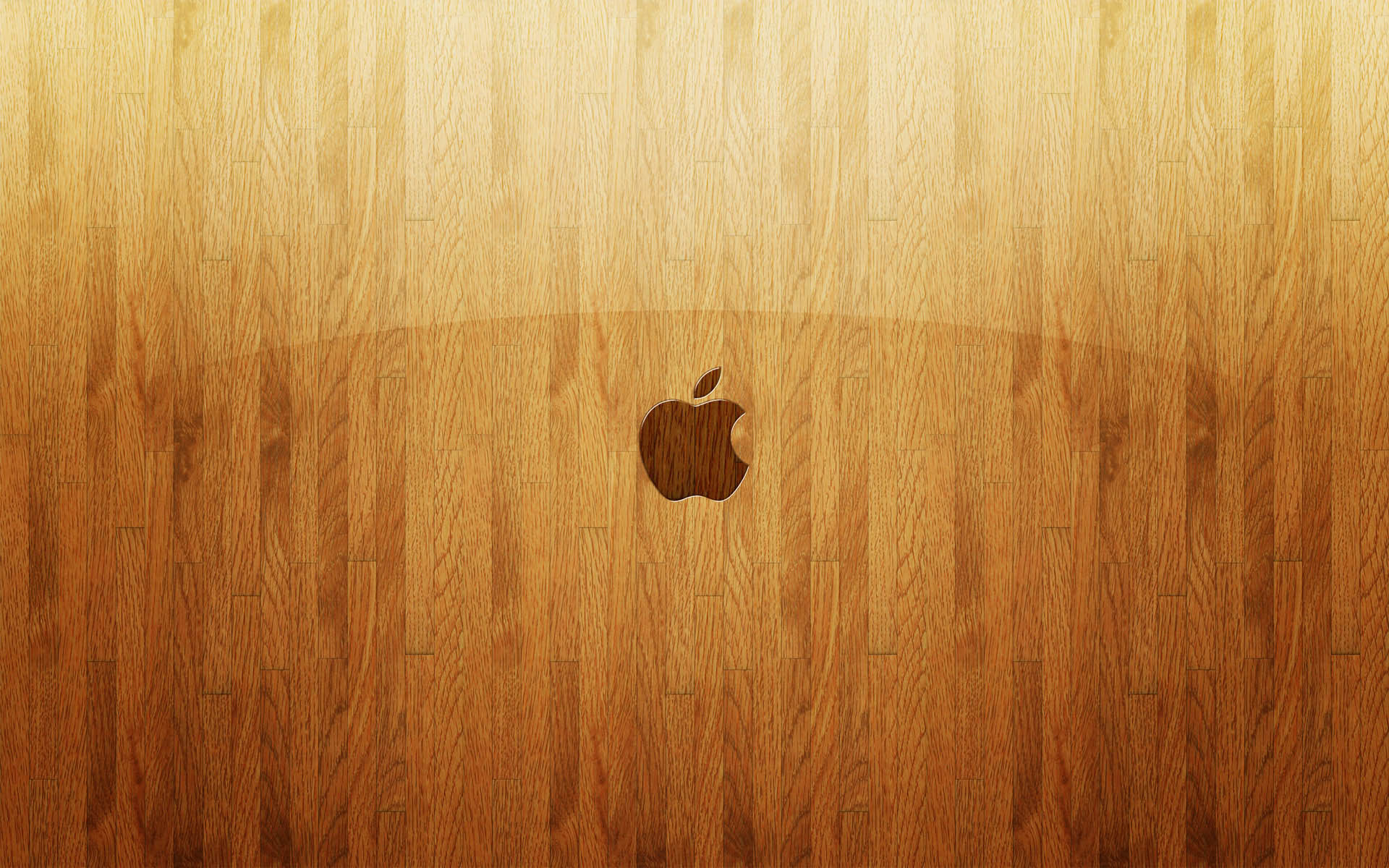 Apple Wooden Glass Wallpapers HD Wallpapers 1920x1200
