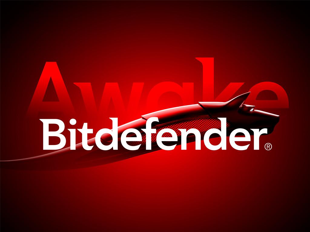30 Bitdefender Pictures IKP86 Widescreen Wallpapers 1024x768