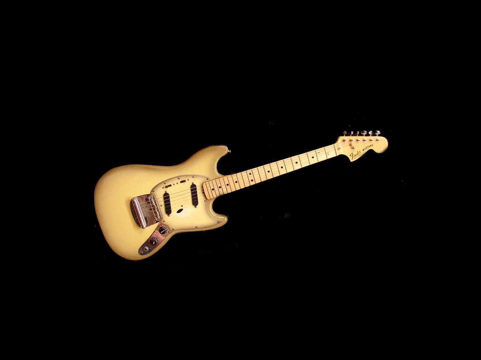 martin guitars wallpaper wallpapersafari