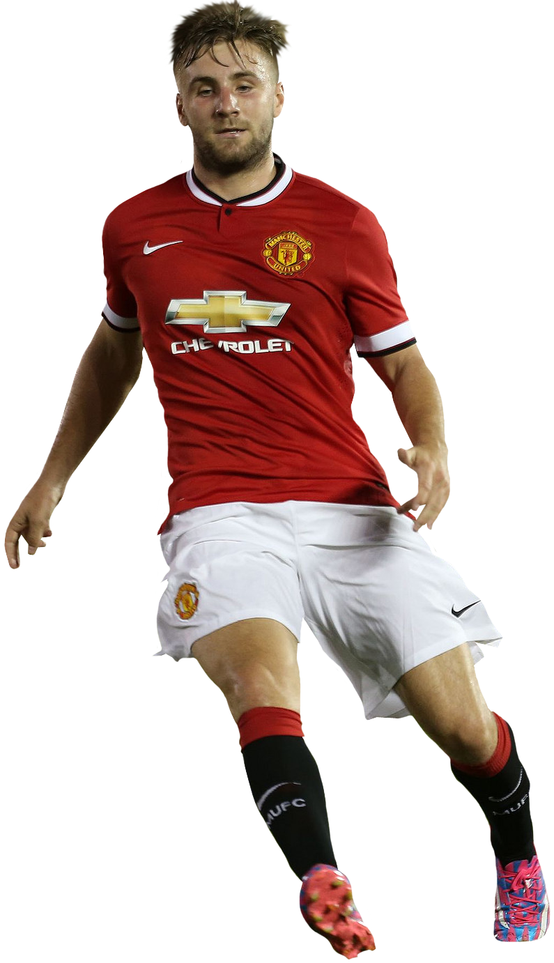 TIME FOR RENDERS Luke Shaw 795x1382