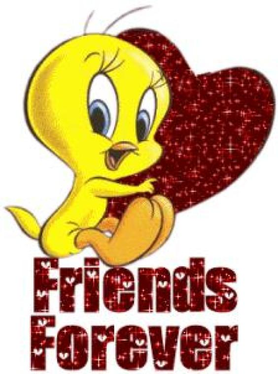 best friends 4ever wallpaperjpg 564x760