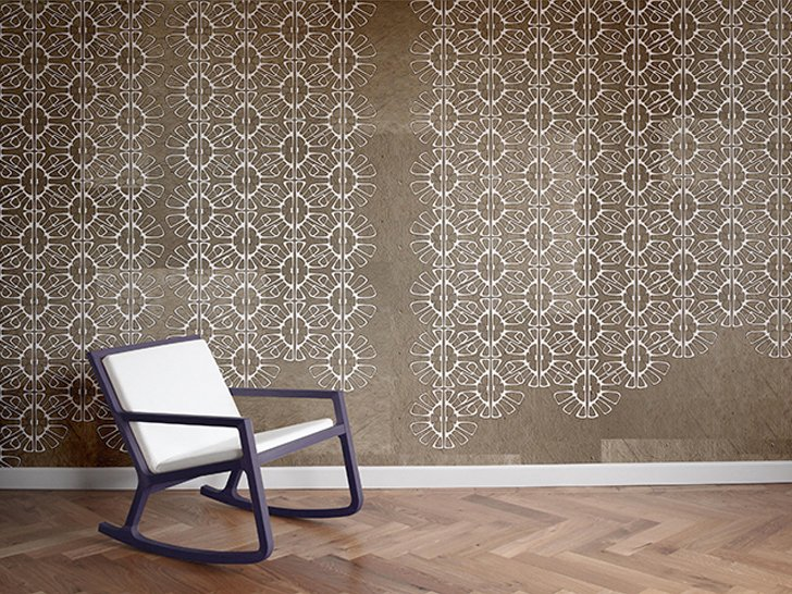 Light Up Your Walls With Mestyles Led Embedded Wallpaper Mestyle 728x546