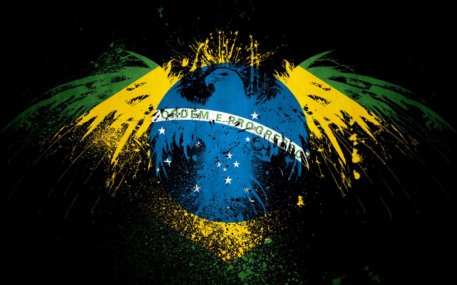 Imagens da Bandeira do Brasil   Imagens para Facebook Whatsapp 1600x1000