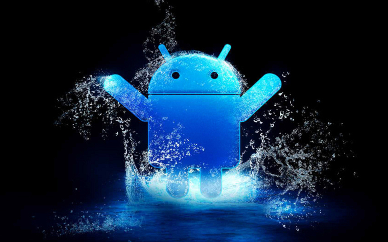 Galaxy Tab Wallpapers HD  Android   Beautiful stunning wallpapers 1280x800