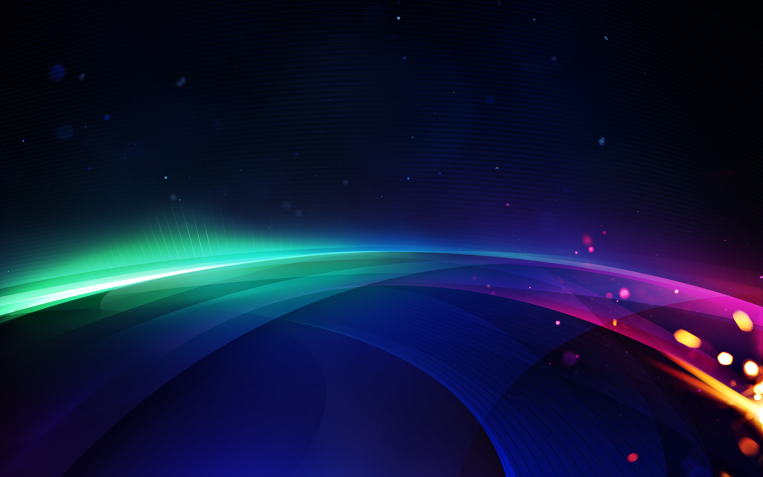 High Resolution Gaming Wallpapers: Windows 8 High Resolution Wallpaper