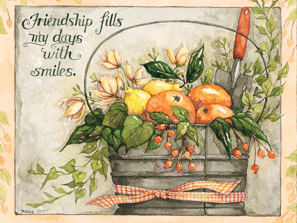 Calendar Illustration Template : Lang calendars wallpaper wallpapersafari