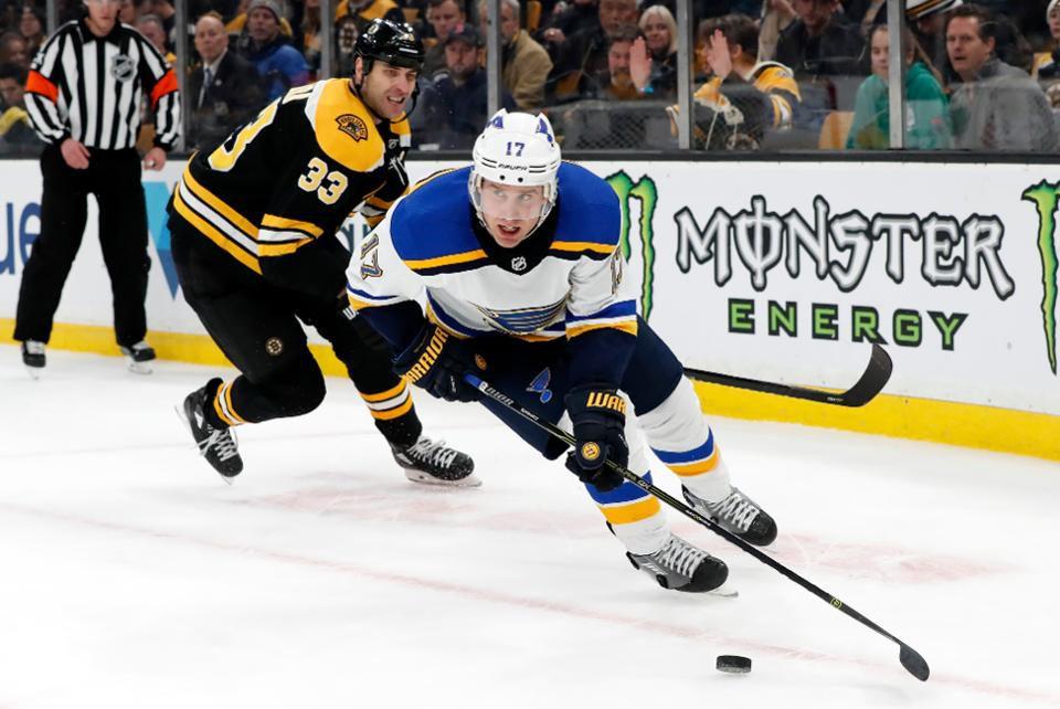 Stanley Cup Finals 2019 Schedule Boston Bruins Vs St Louis 960x642