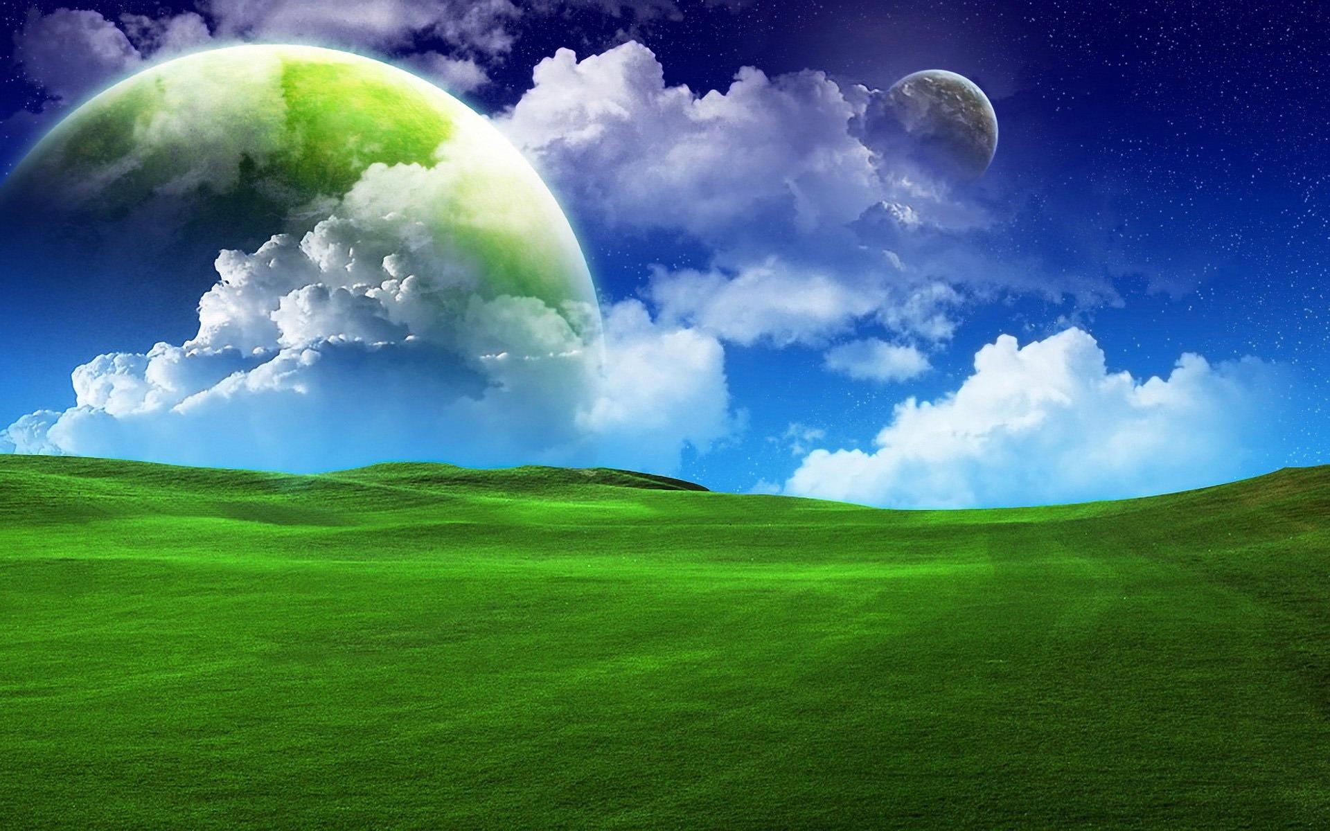 Utorrent free download for windows 10 desktop windows 7