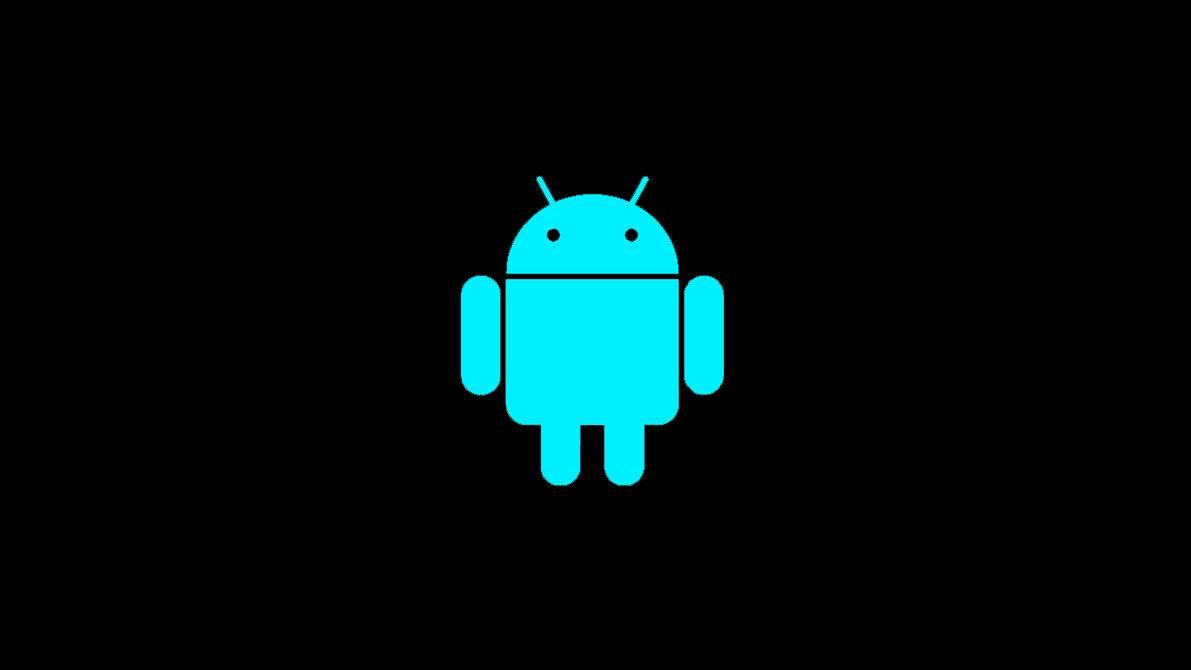 android hd wallpapers android hd wallpapers android hd wallpapers 1191x670