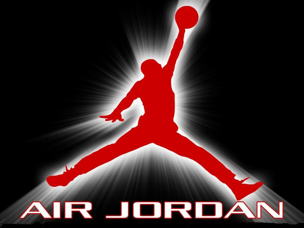 Free Download Air Jordan Logo Wallpaper 4770 Hd Wallpapers