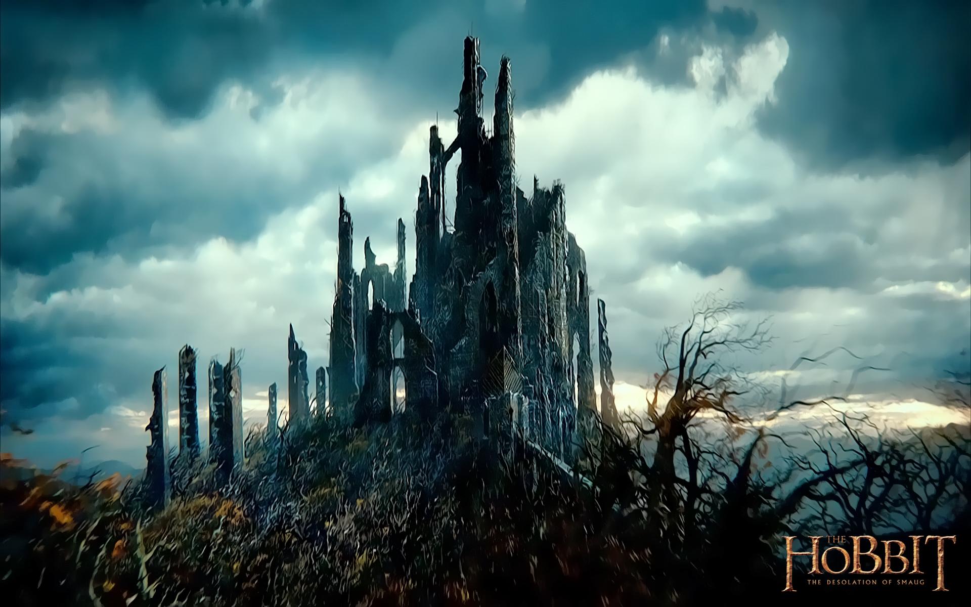 The Hobbit The Battle of The Five Armies Desktop Backgrounds 1920x1200