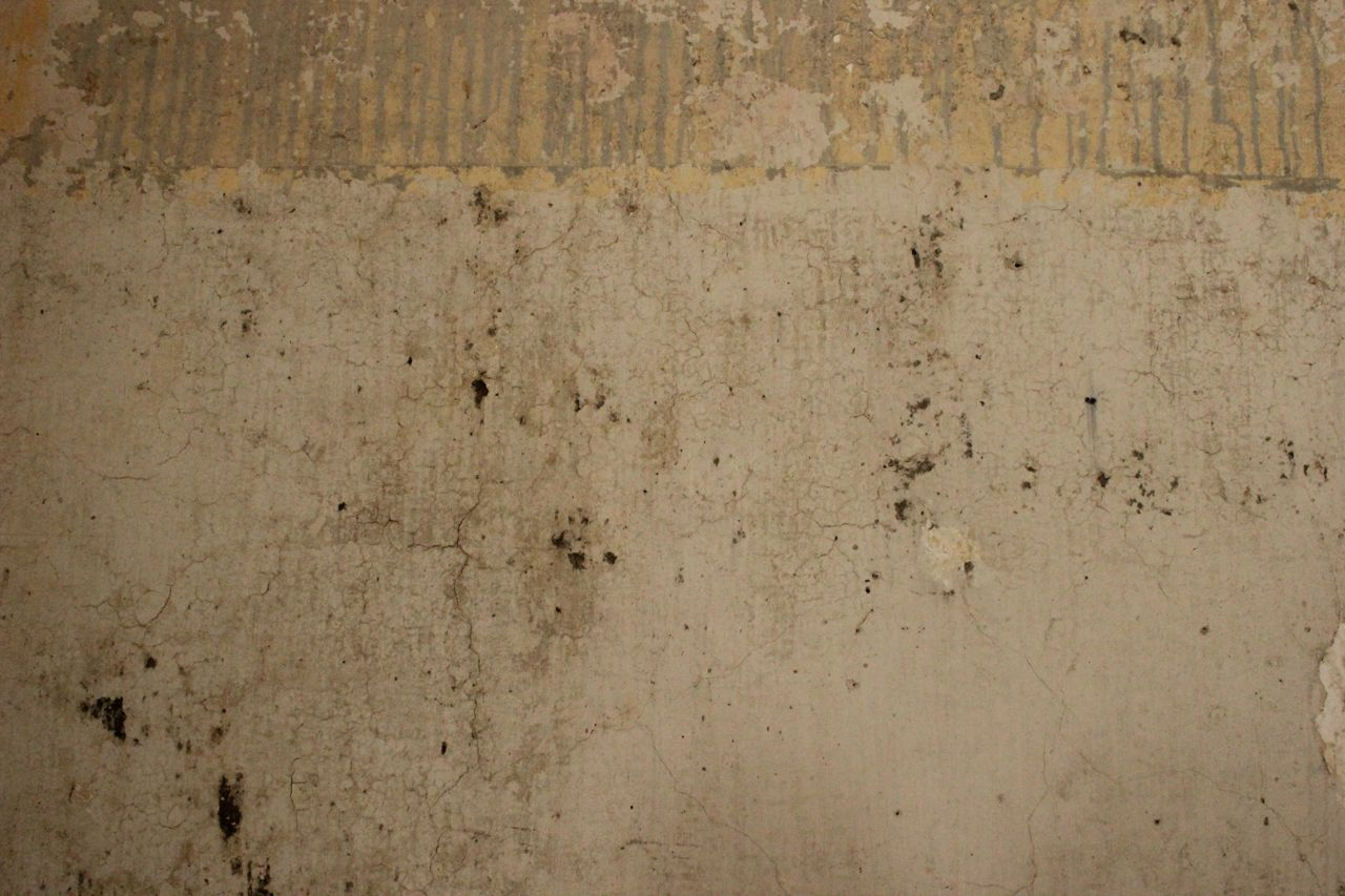 49 Plaster Look Wallpaper On Wallpapersafari