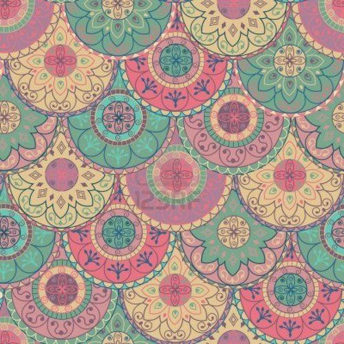 girly background hipster Pinterest Backgrounds Wallpaper 500x500