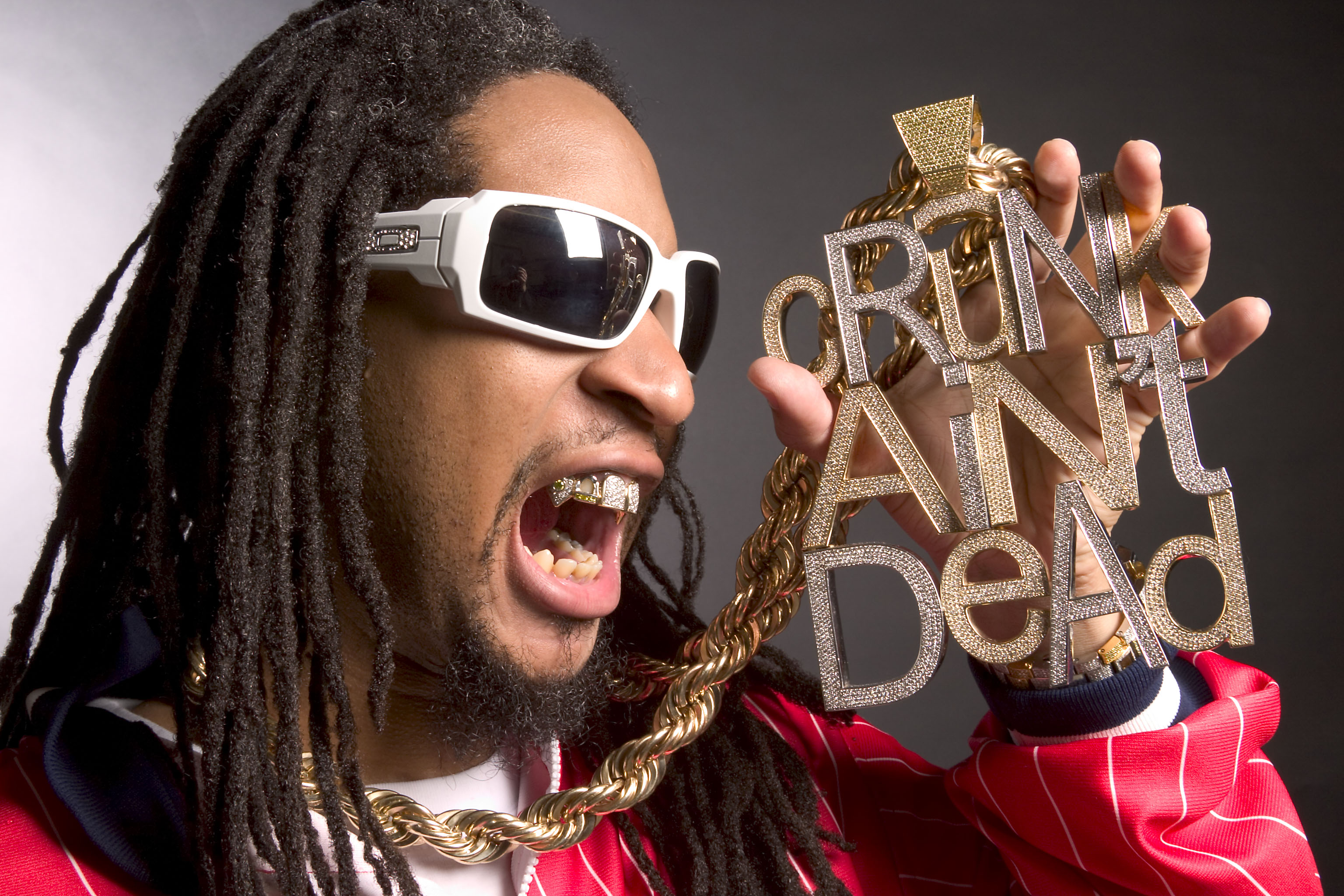 THE KING OF CRUNK IS BACK LIL JON READIES NEW CLUB ALBUM 3072x2048