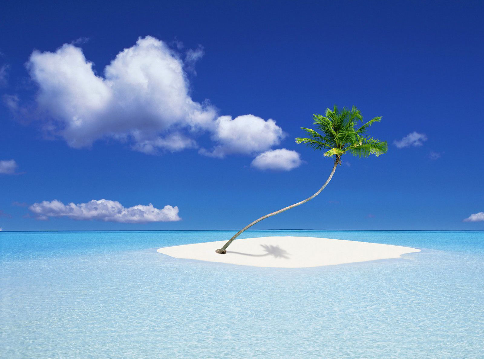 Island Holiday HD Wallpaper High Quality WallpapersWallpaper 1600x1188