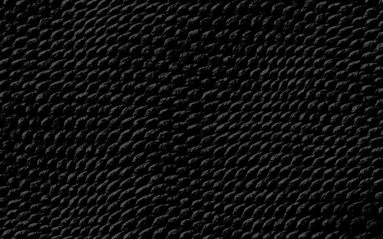 Черная мамба кожа