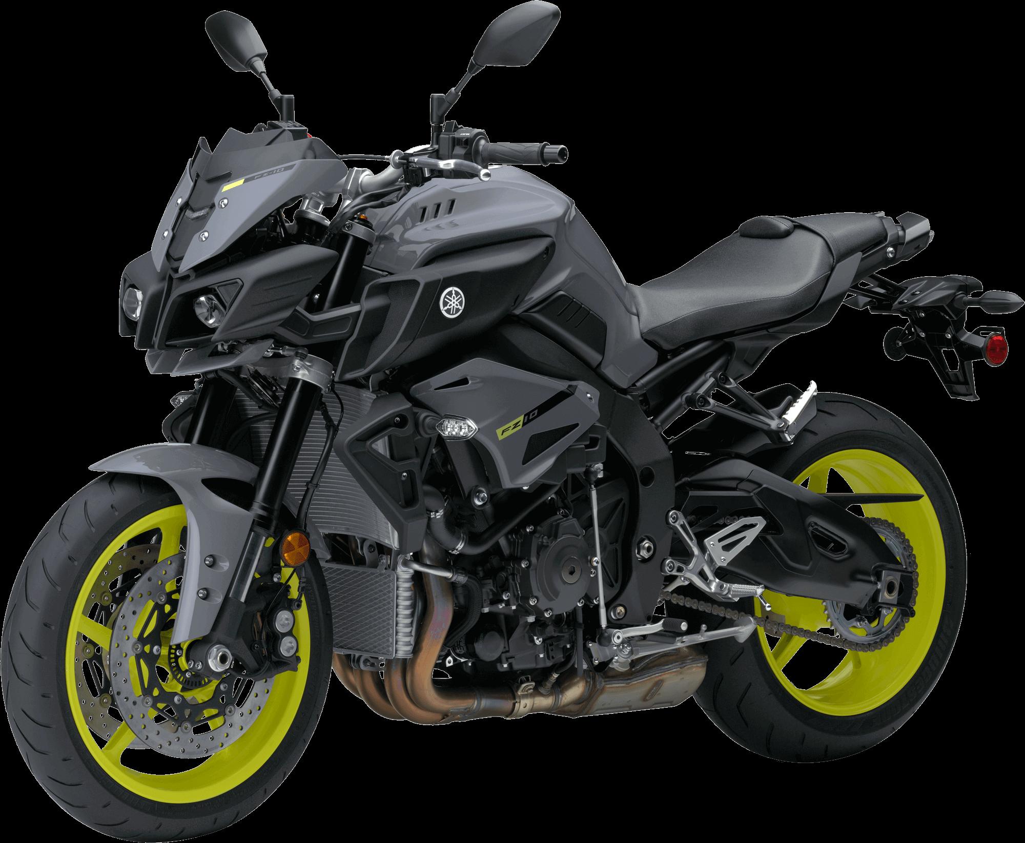 3840x2556 yamaha fz 10 4k best wallpaper hd | Motorcycle