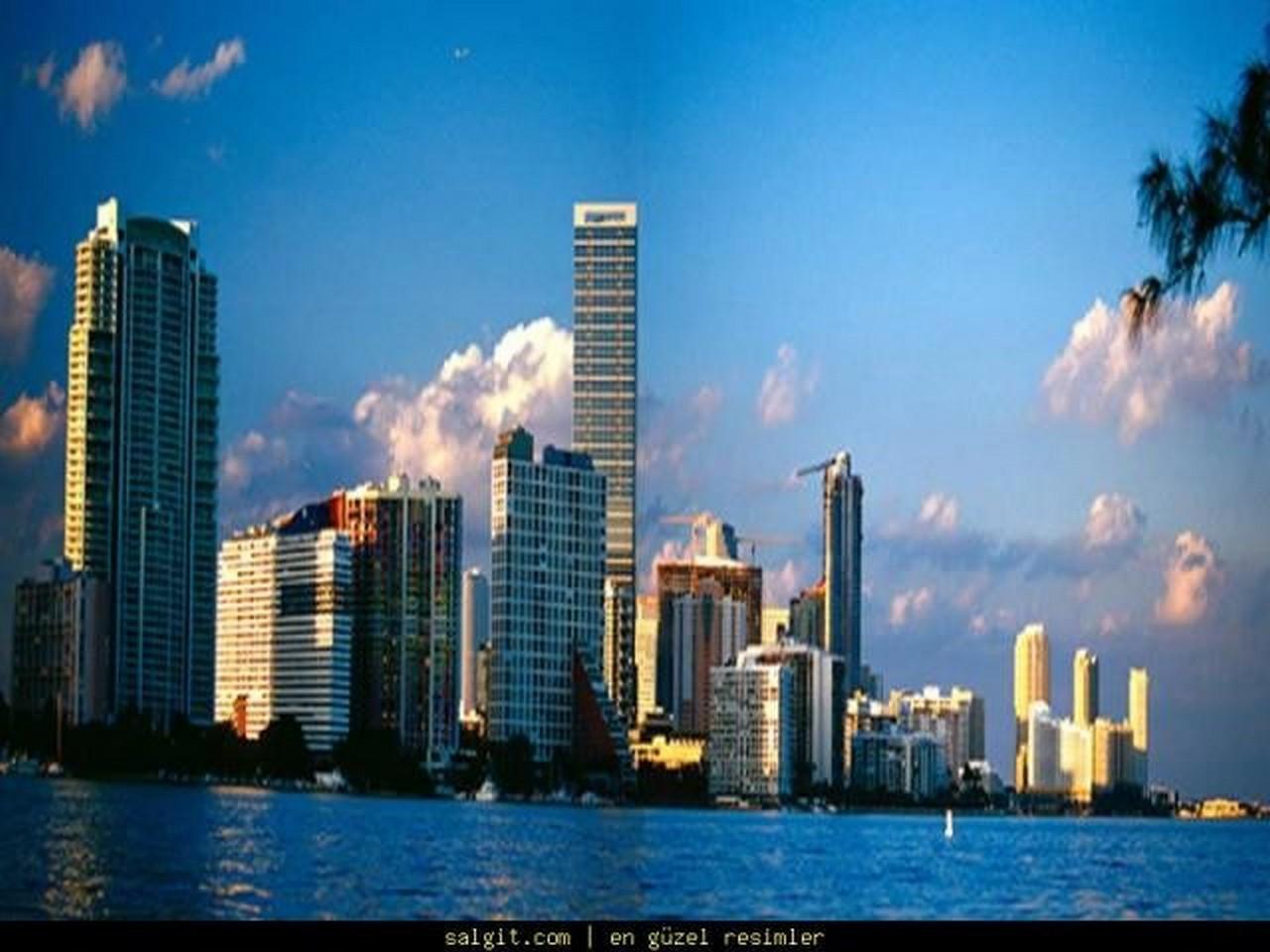 Miami wallpaper 1280 x 960 picture Miami wallpaper 1280 x 960 photo 1280x960