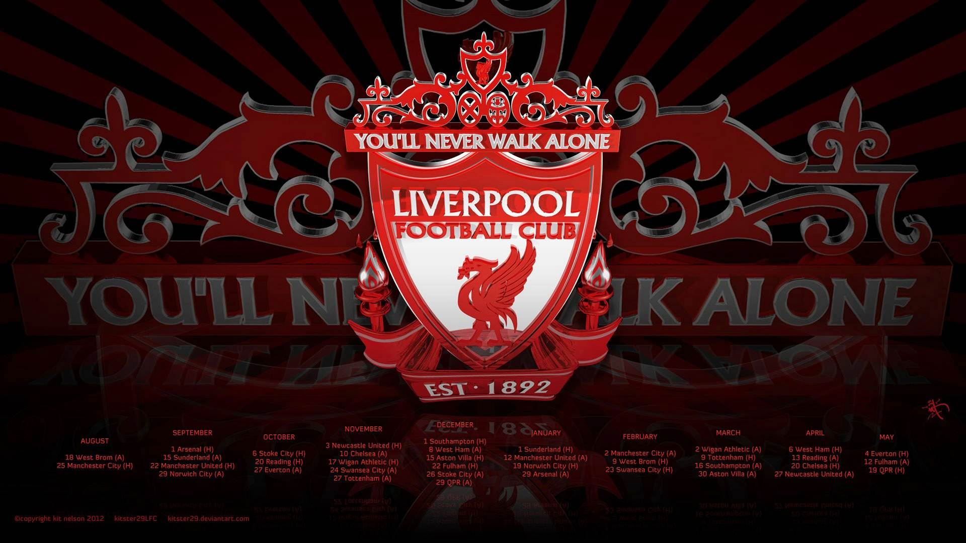 50 Awesome Liverpool HD Wallpapers   Download at WallpaperBro 1920x1080