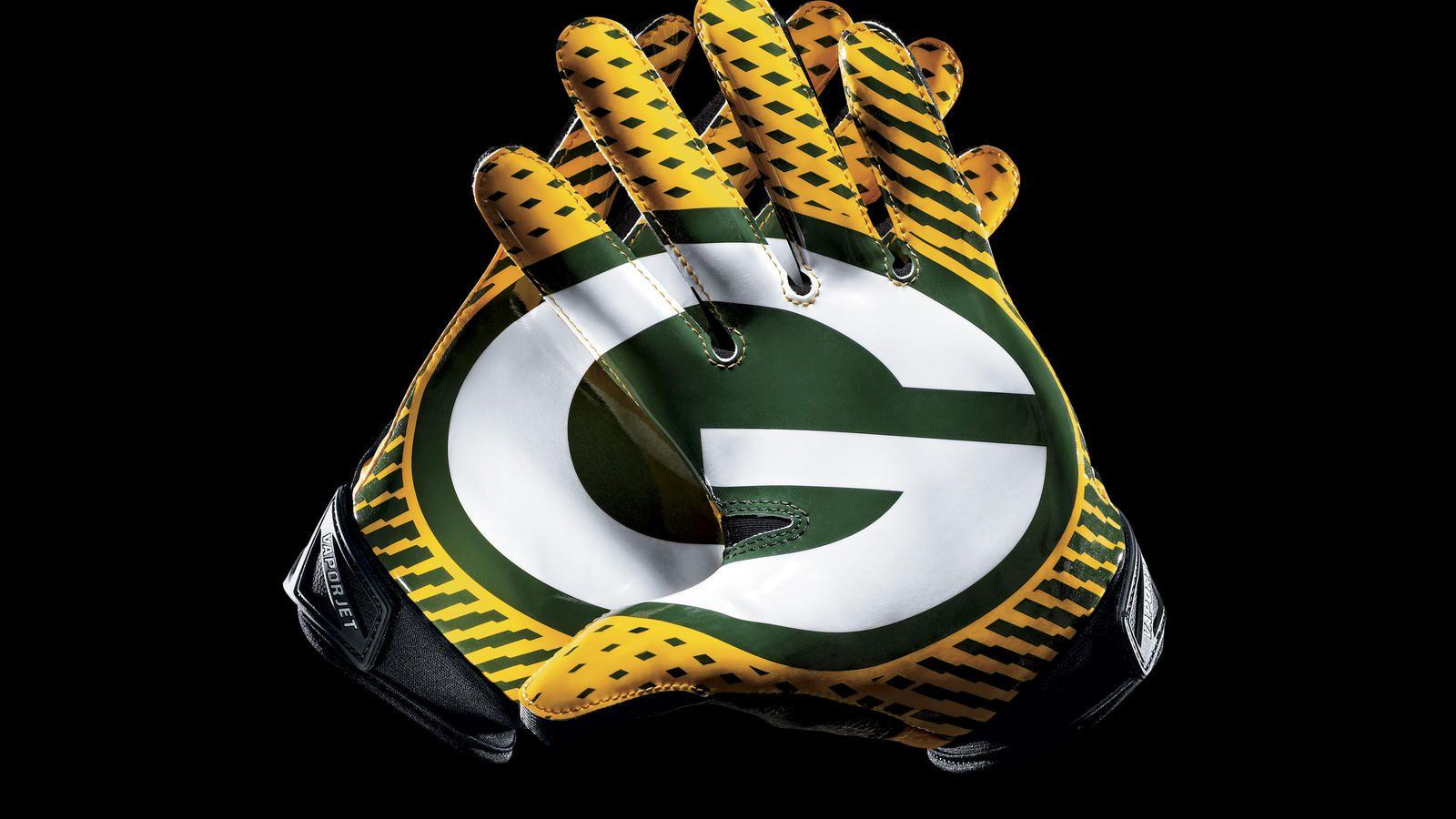 Green Bay Packers 2017 Wallpapers 1600x900