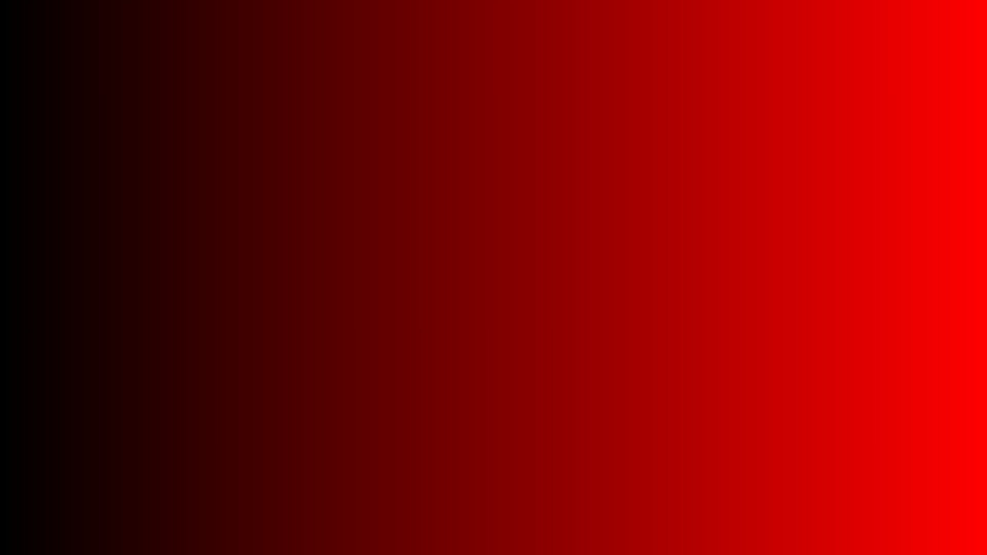 red and black gradient - photo #34