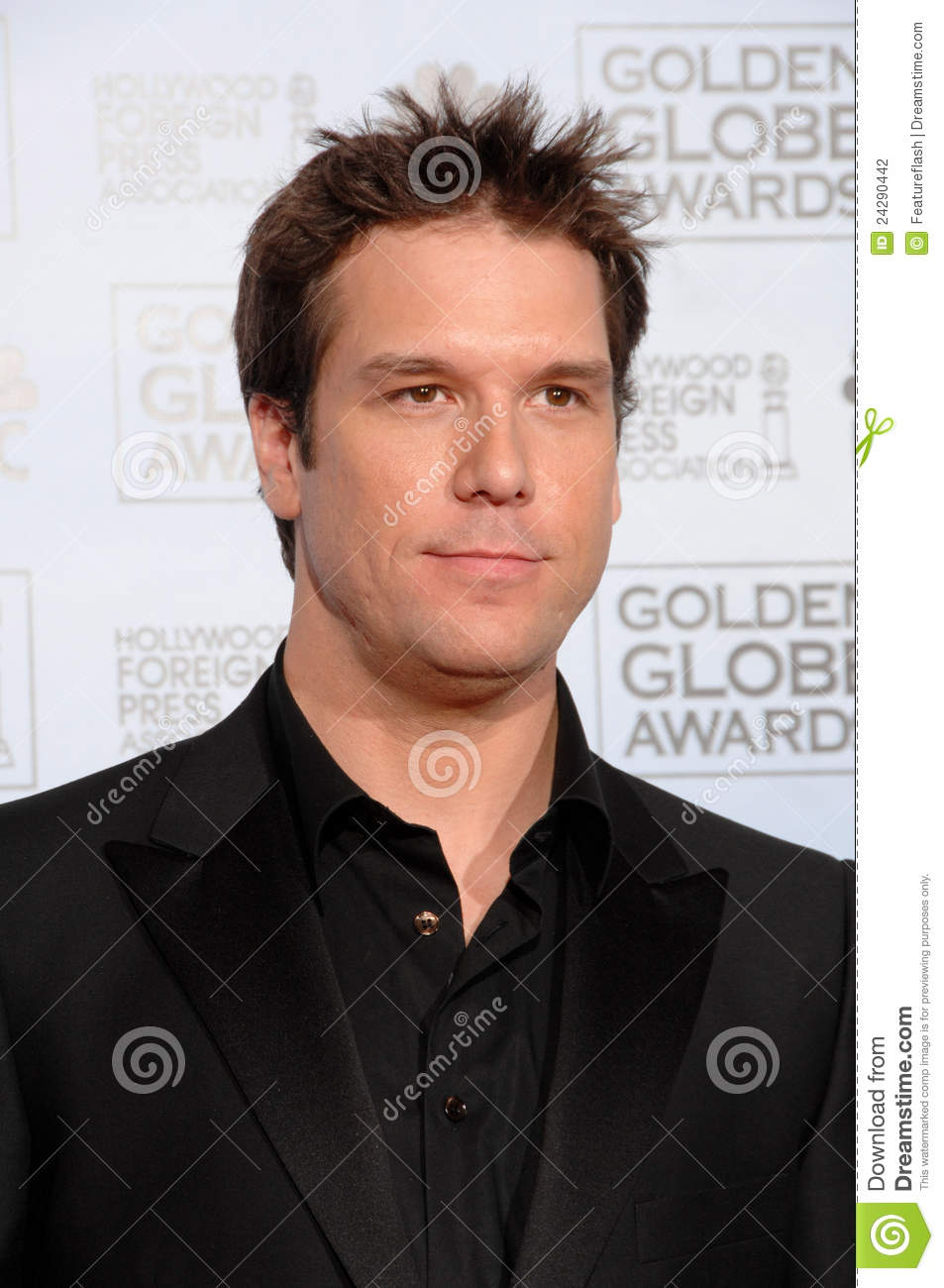 Pictures of Dane Cook   Pictures Of Celebrities 953x1300