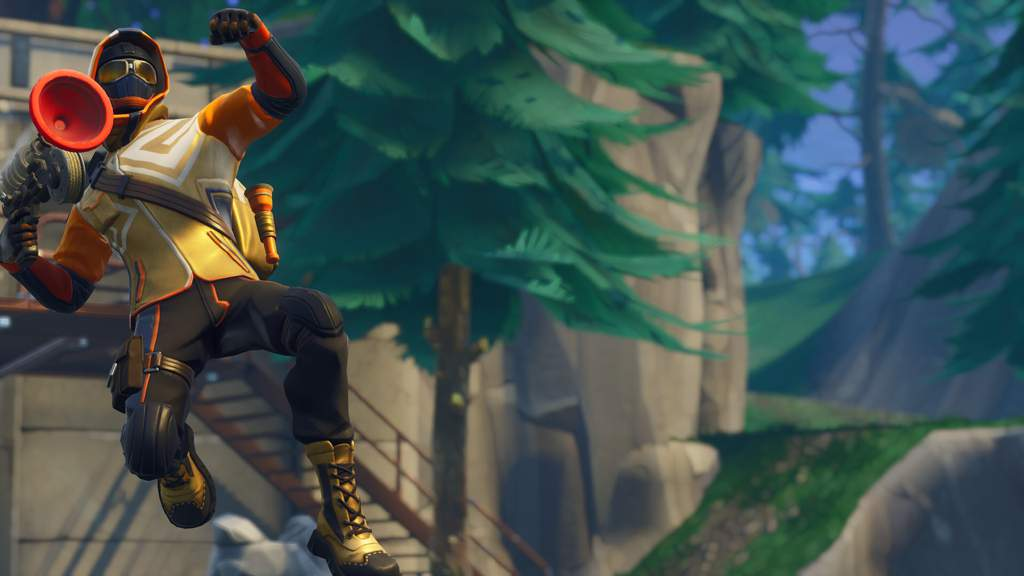 new summit striker images and a extra i was in a rush so sorry 1024x576 - different summits fortnite
